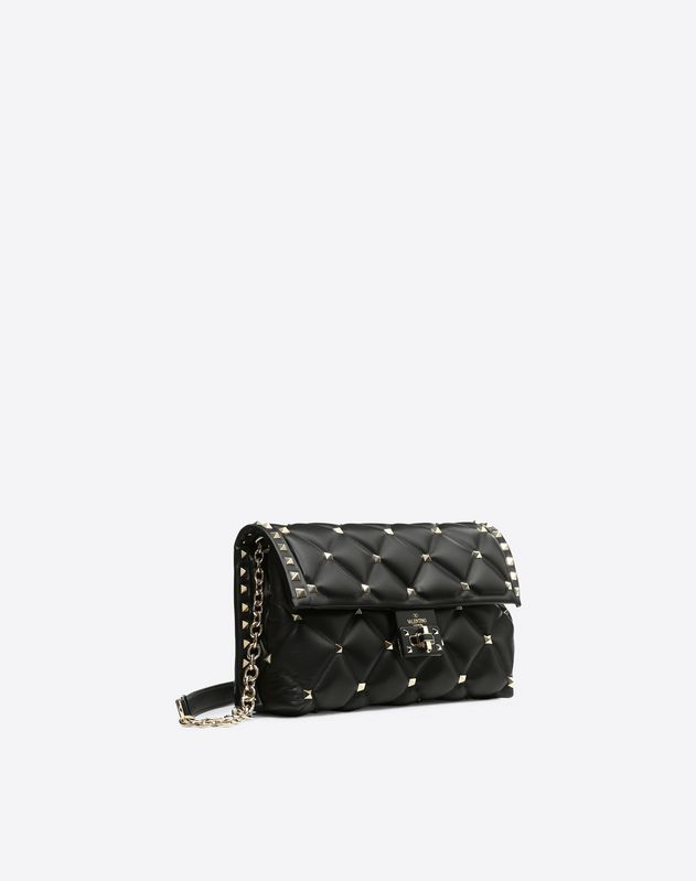 Candystud Cross-body Bag