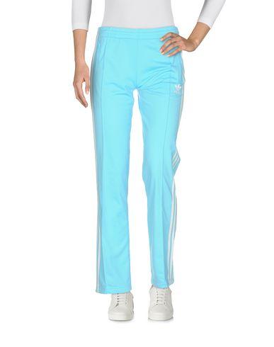 ADIDAS ORIGINALS Pantalon femme