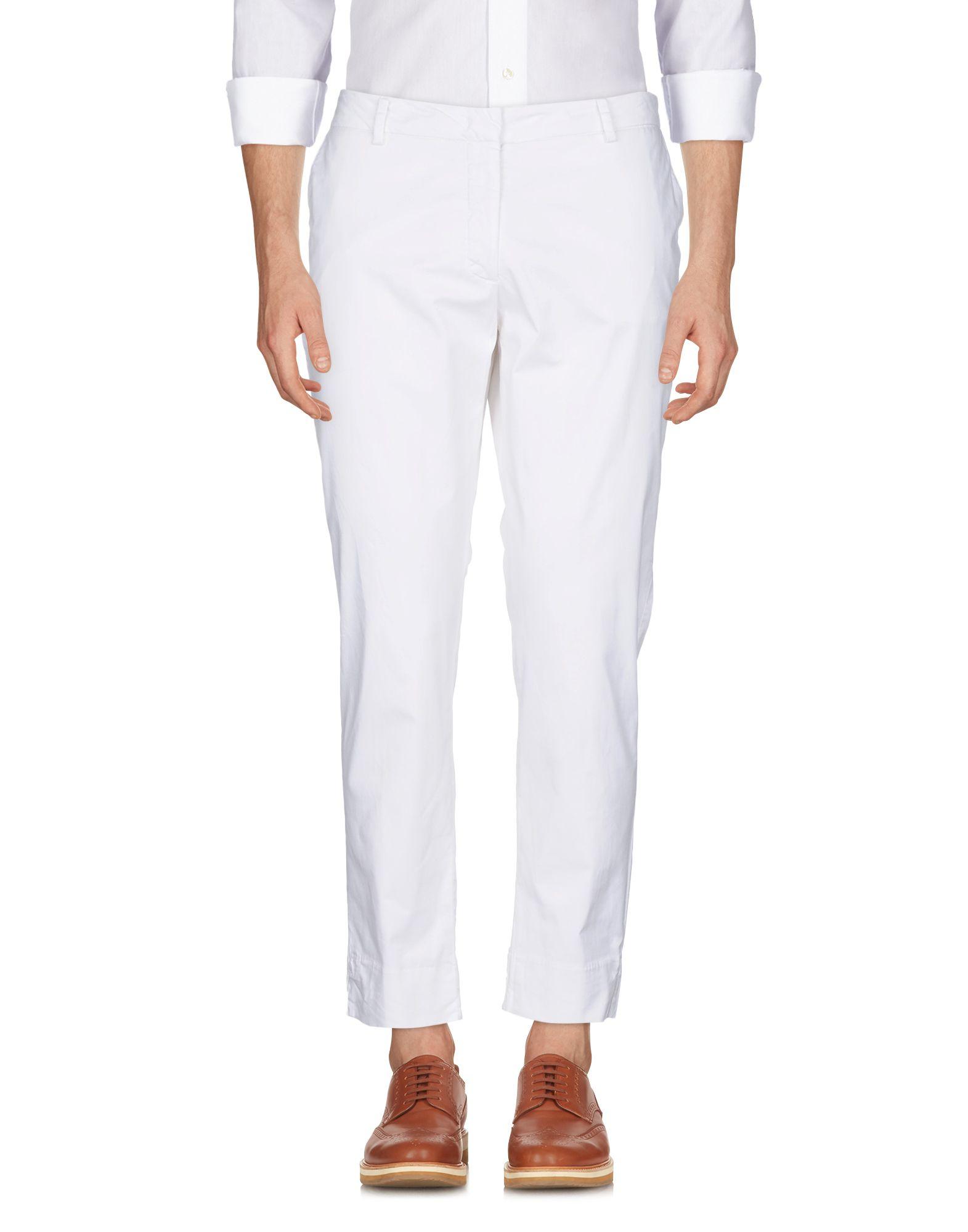 JOSEPH LOCK Повседневные брюки 19 70 genuine wear повседневные брюки