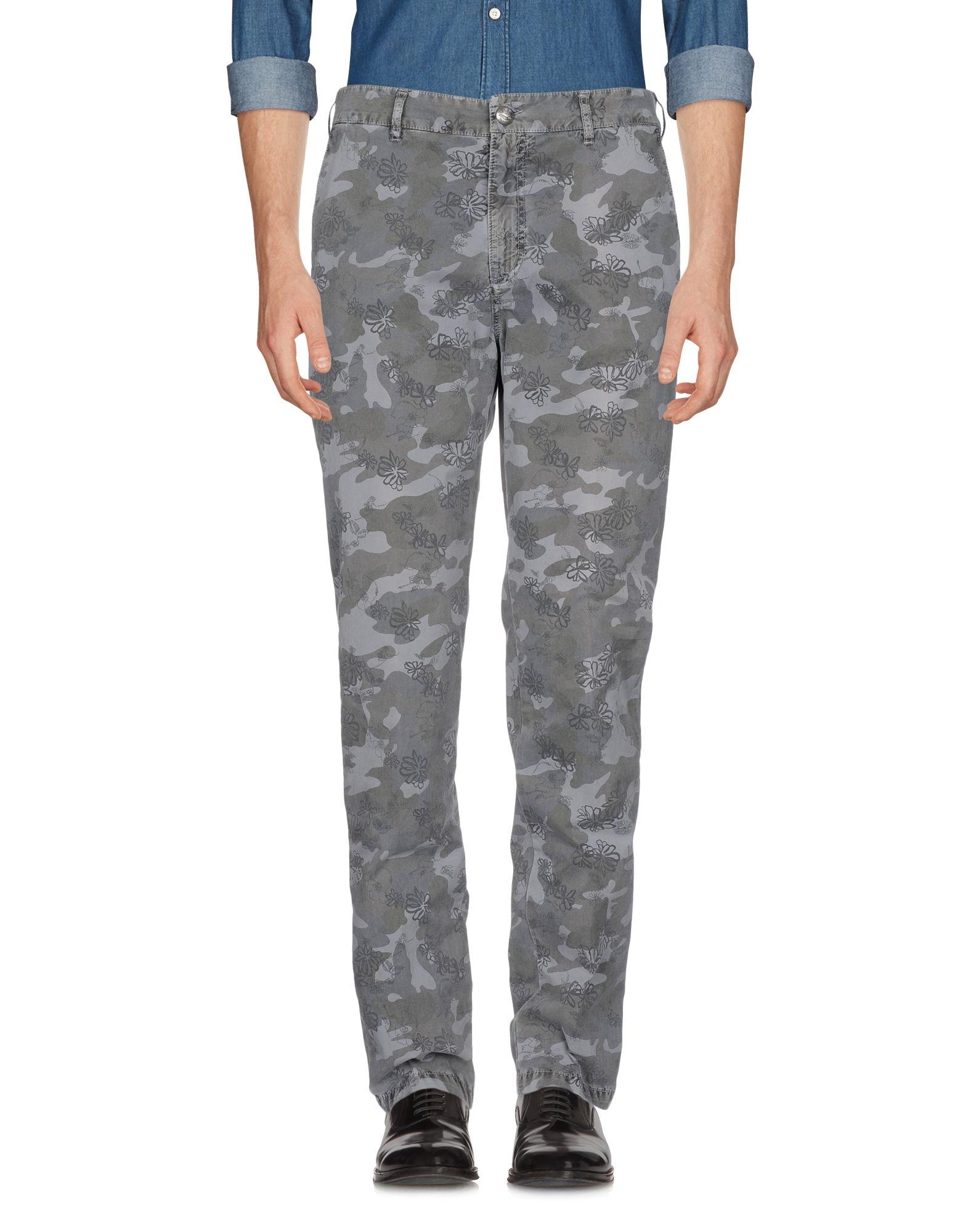 JEORDIE'S Повседневные брюки 19 70 genuine wear повседневные брюки