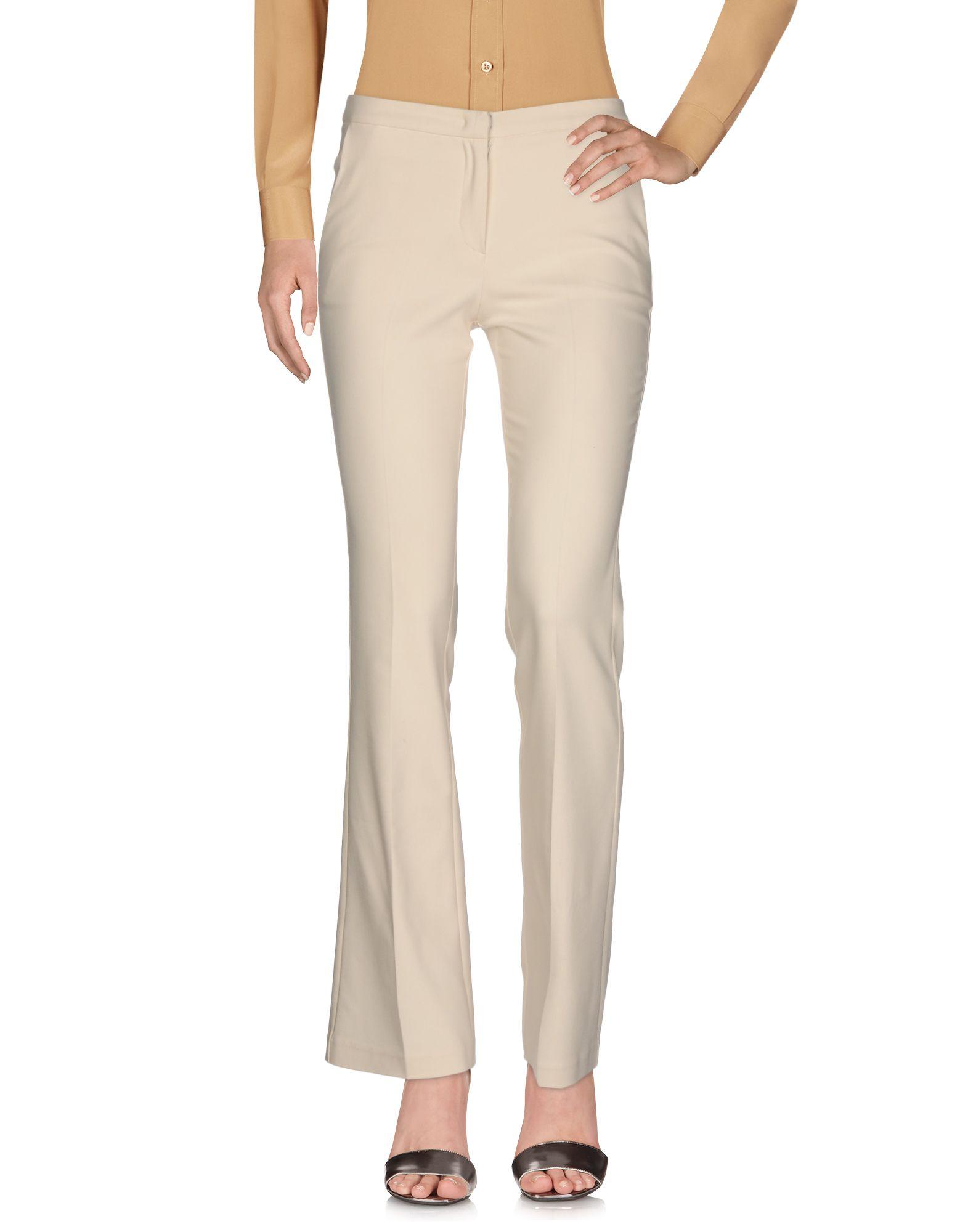 BEATRICE. B Повседневные брюки beatrice b юбка длиной 3 4