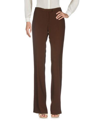 Повседневные брюки от AISHHA