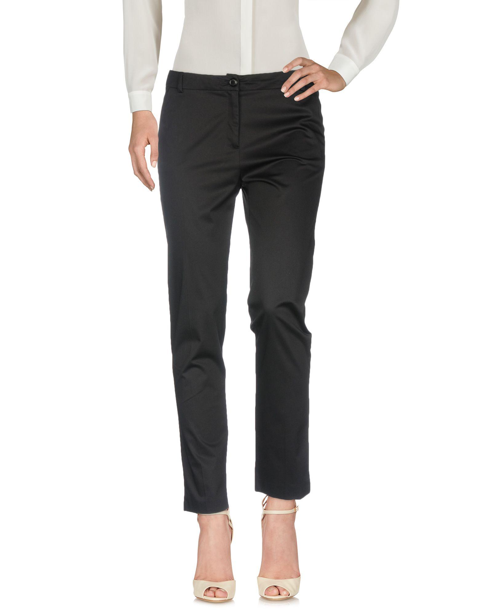 SPELL 2 Повседневные брюки