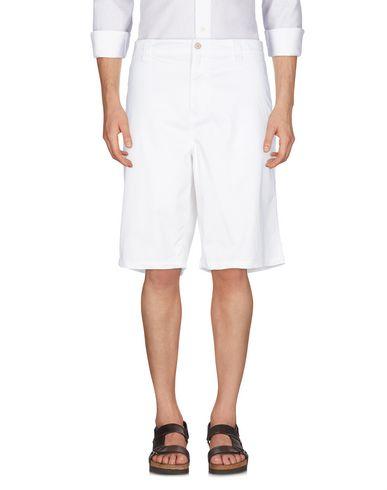 JOHN VARVATOS ★ U.S.A. Bermuda shorts Man