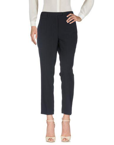 Повседневные брюки от F.IT