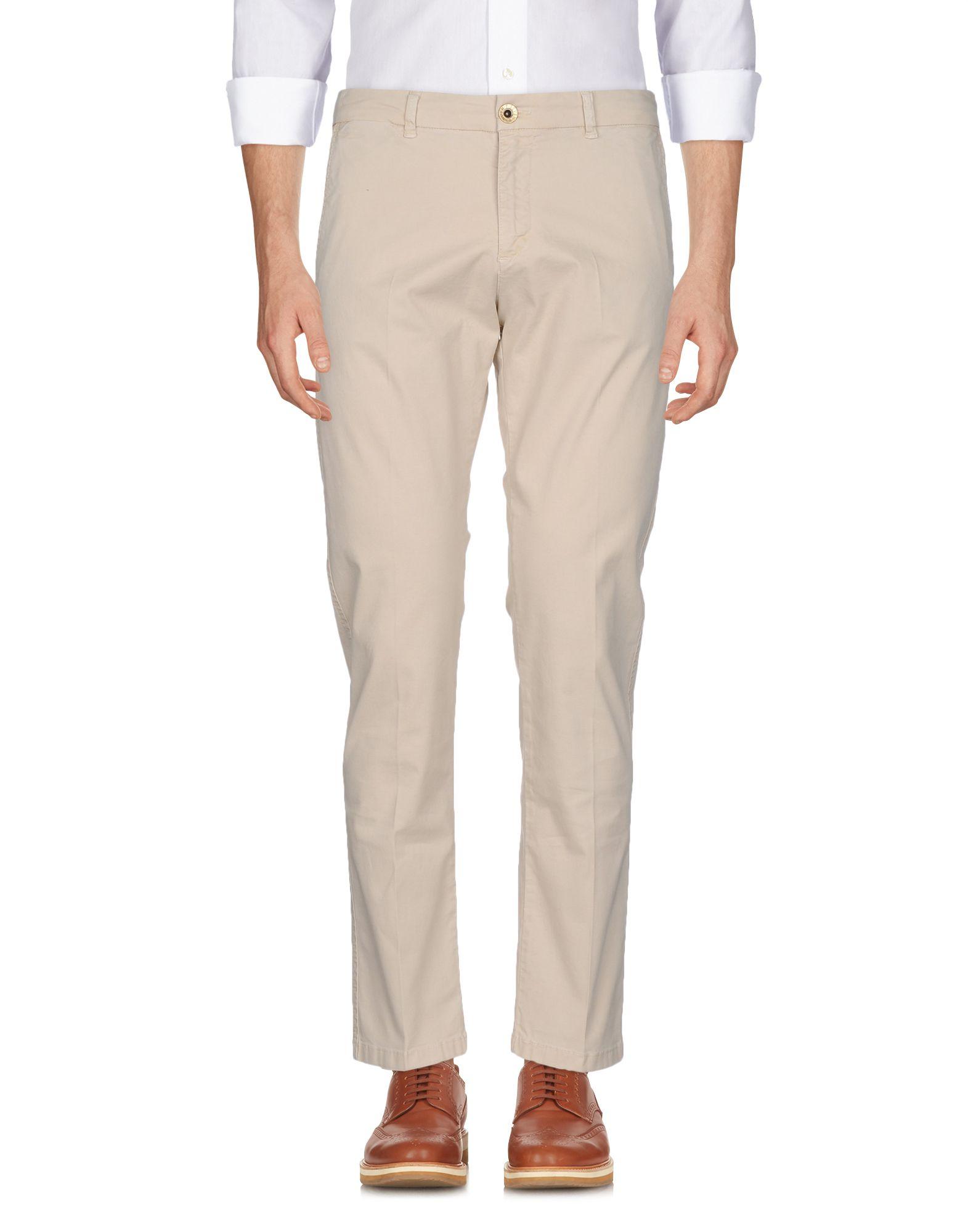 SEVEN7 Повседневные брюки повседневные брюки seven7 2015