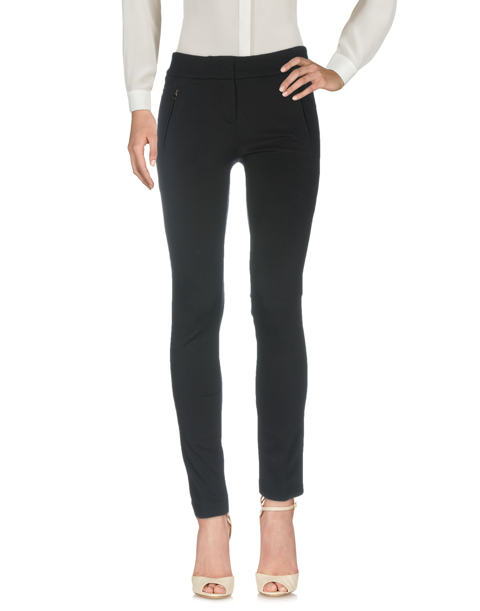 PESERICO SIGN Повседневные брюки 19 70 genuine wear повседневные брюки