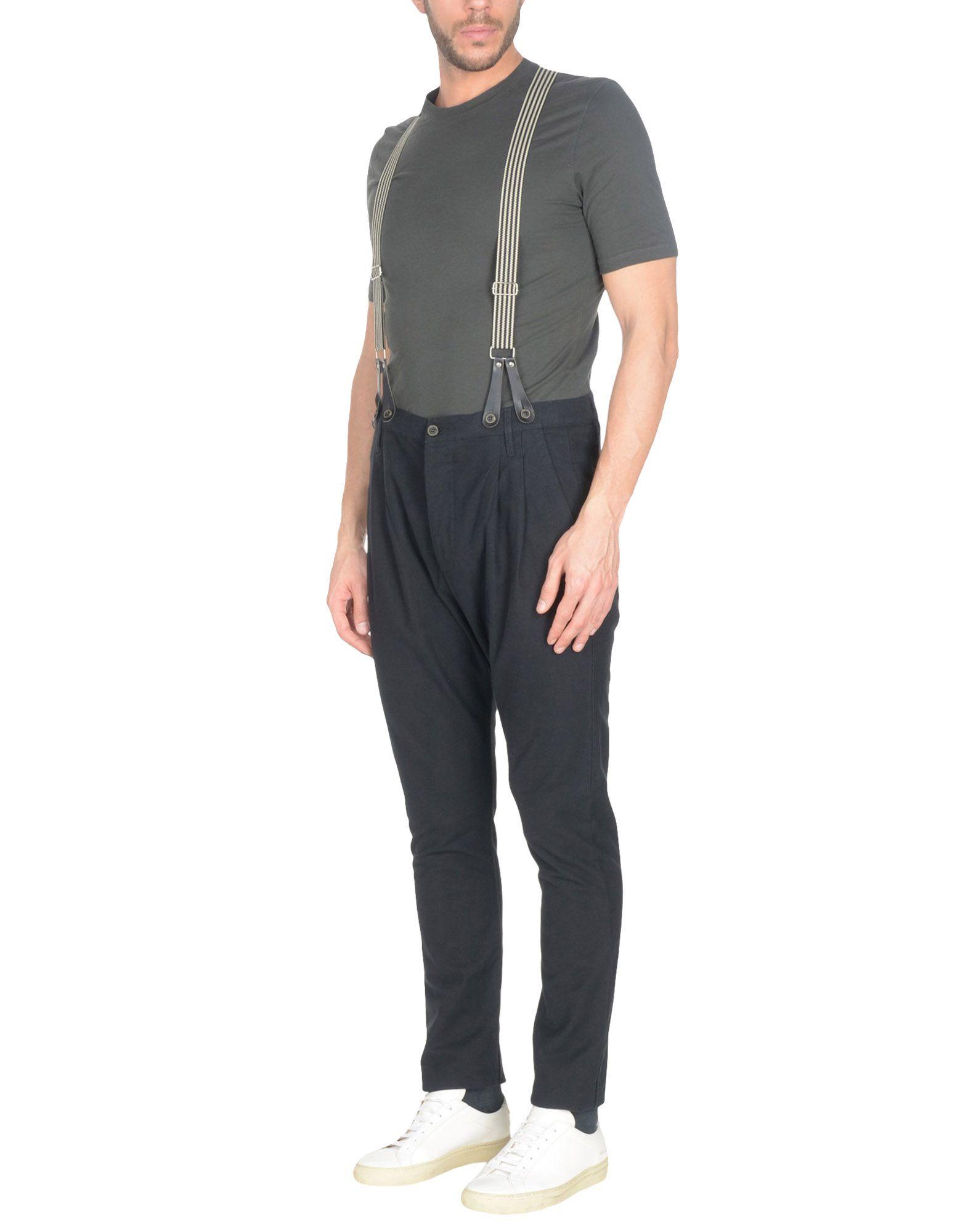 NOVEMB3R Повседневные брюки цена 2017