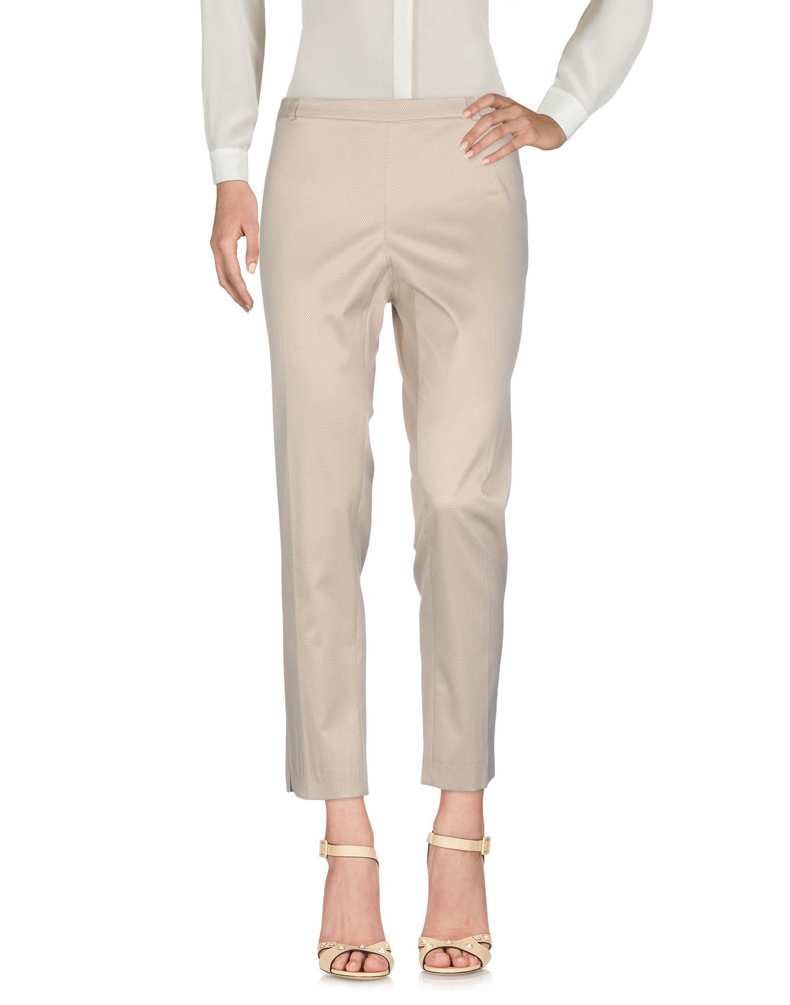 STRETCH Повседневные брюки
