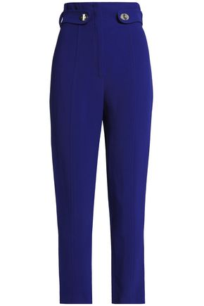 PROENZA SCHOULER Cady tapered pants