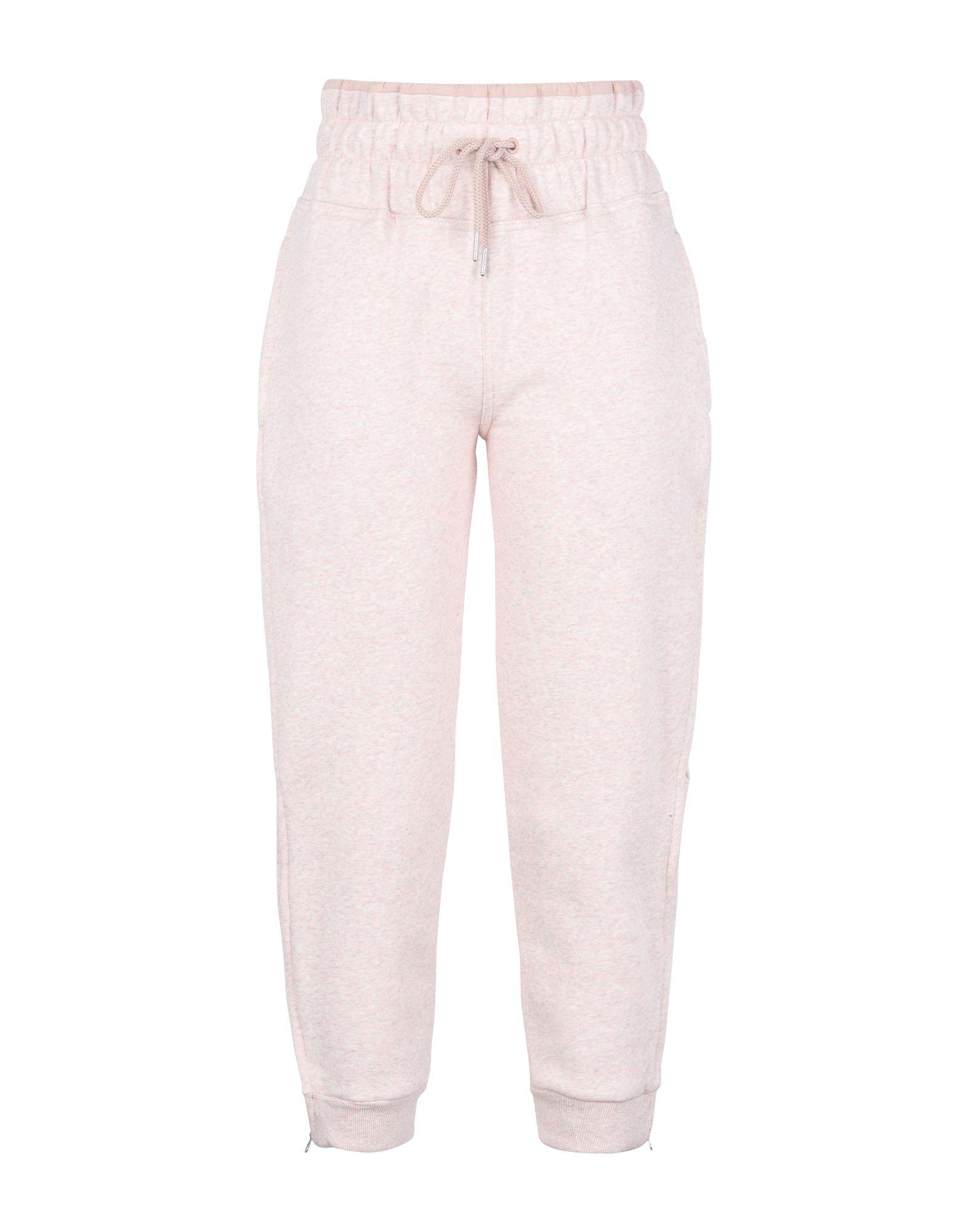 ADIDAS by STELLA McCARTNEY Повседневные брюки adidas by stella mccartney брюки капри