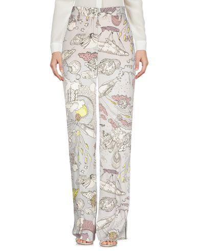 DOROTHEE SCHUMACHER Pantalon femme