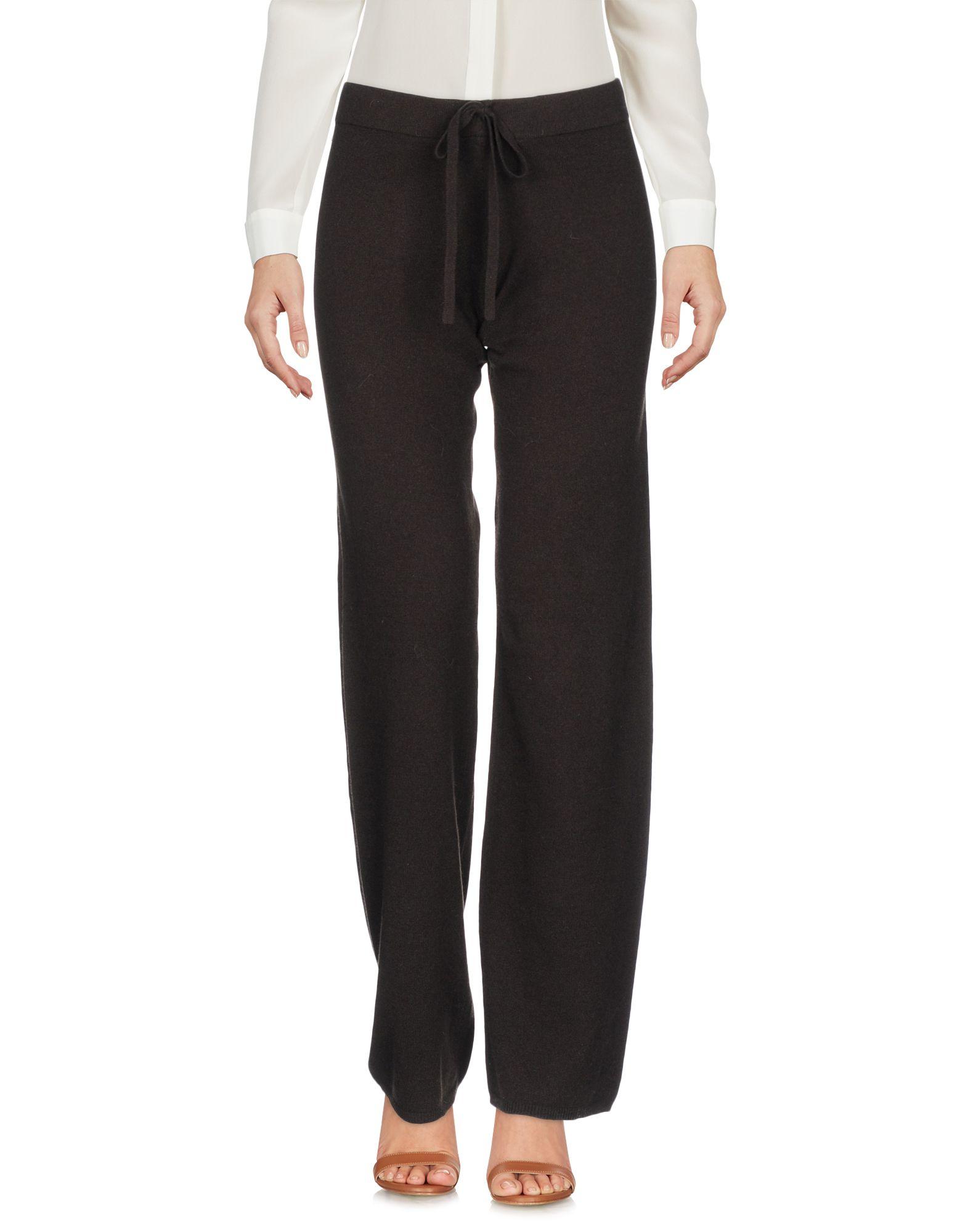 где купить JUICY COUTURE Повседневные брюки по лучшей цене