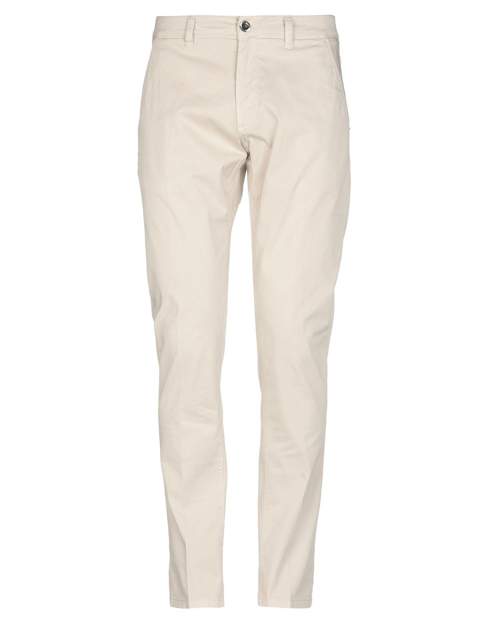цены на FRADI Повседневные брюки  в интернет-магазинах