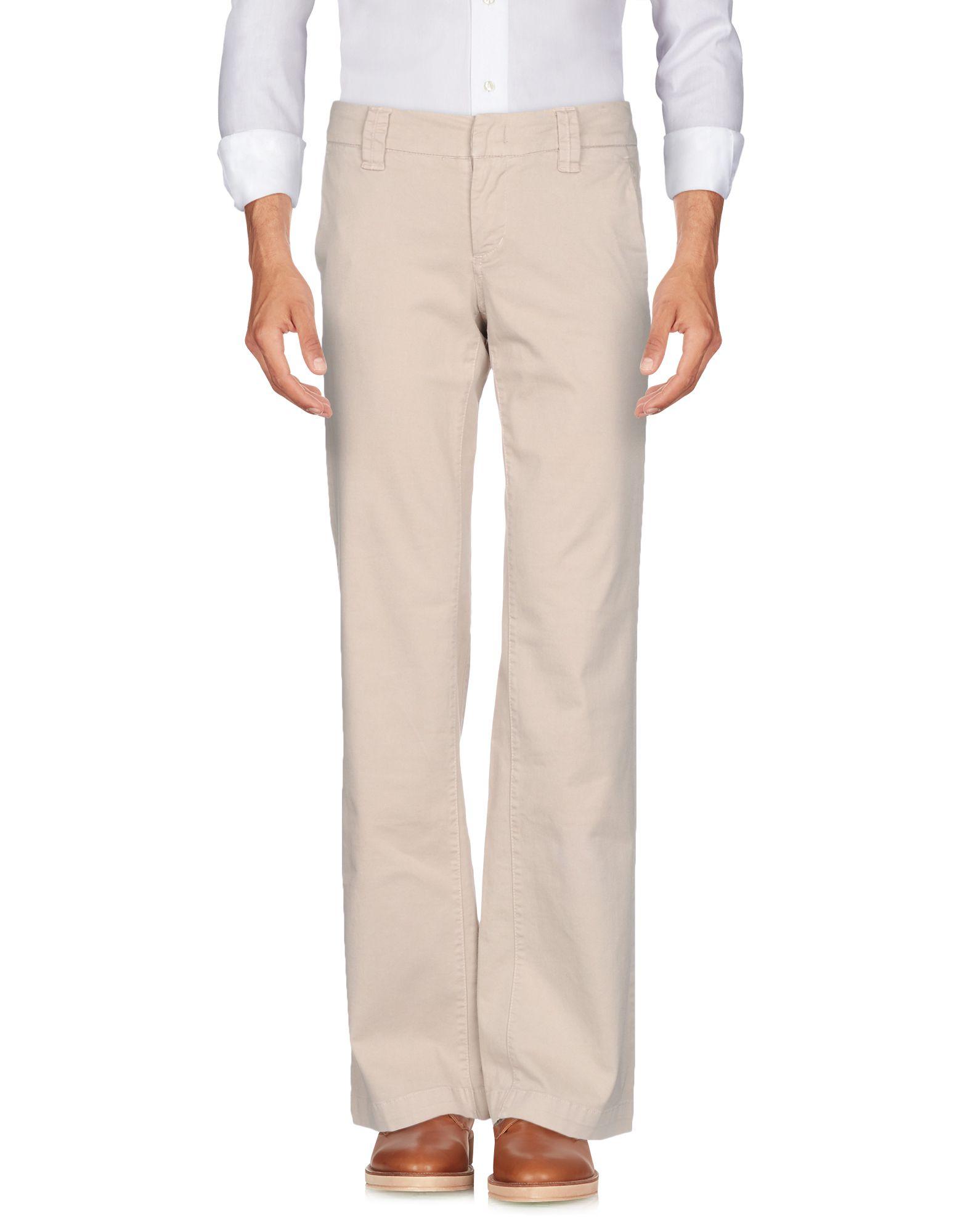 JAMES PERSE STANDARD Повседневные брюки james goldstein повседневные брюки