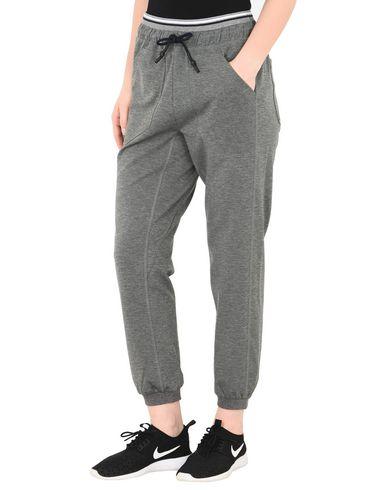 Повседневные брюки от LNDR