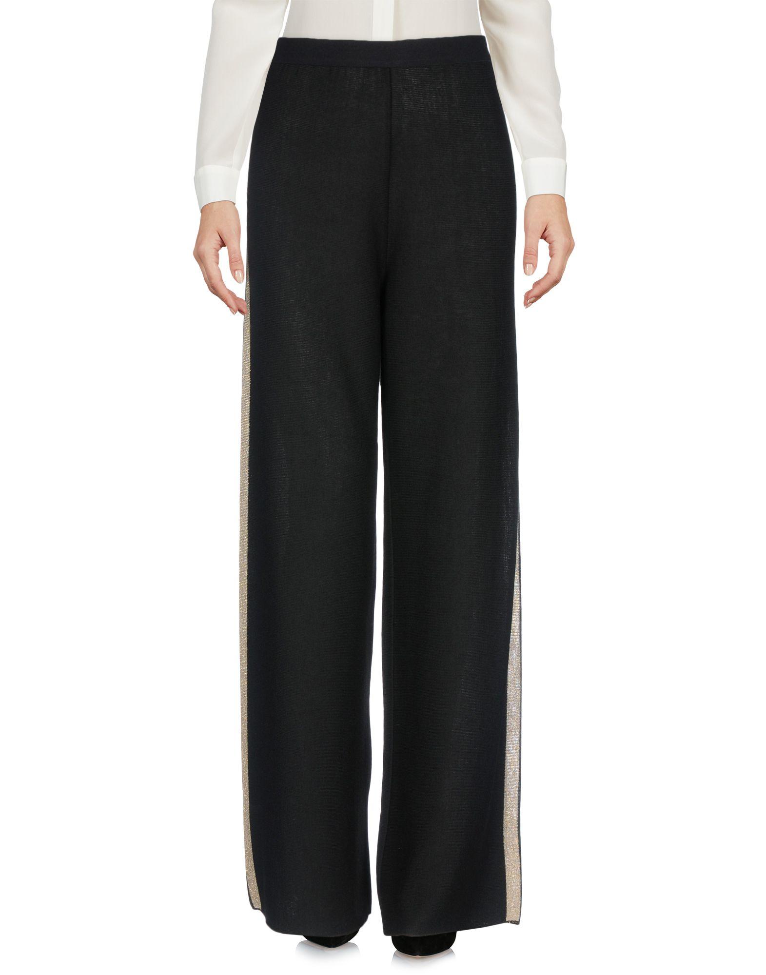PAOLO CASALINI Повседневные брюки paolo casalini длинная юбка