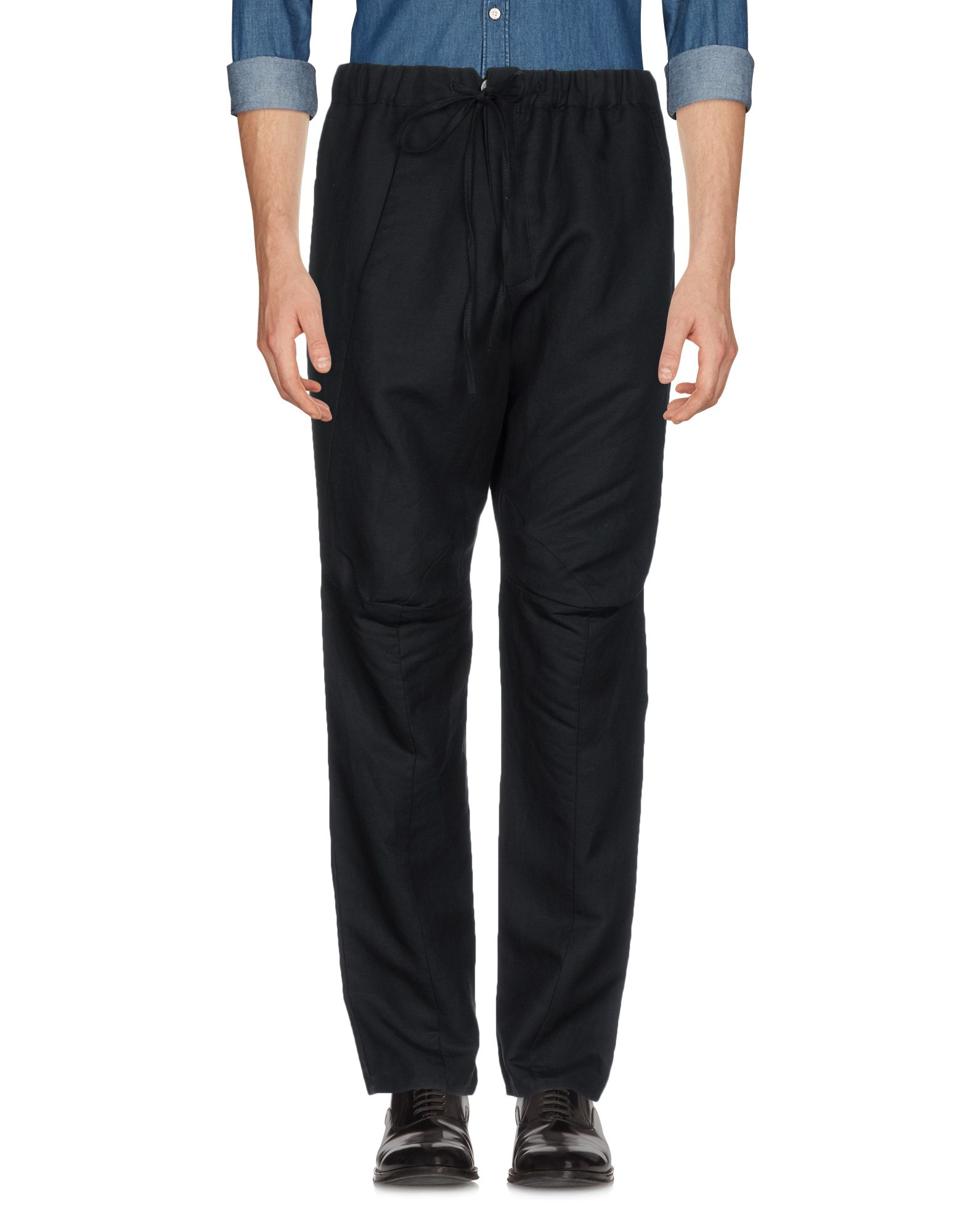 все цены на ANDREA YA' AQOV Повседневные брюки онлайн
