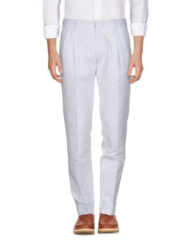 Повседневные брюки от MÉTRICO