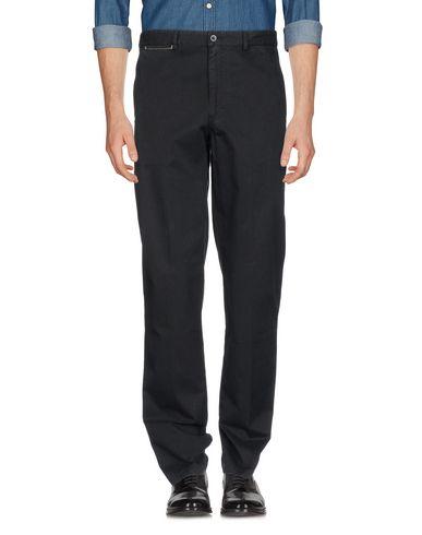Повседневные брюки от AVIREX