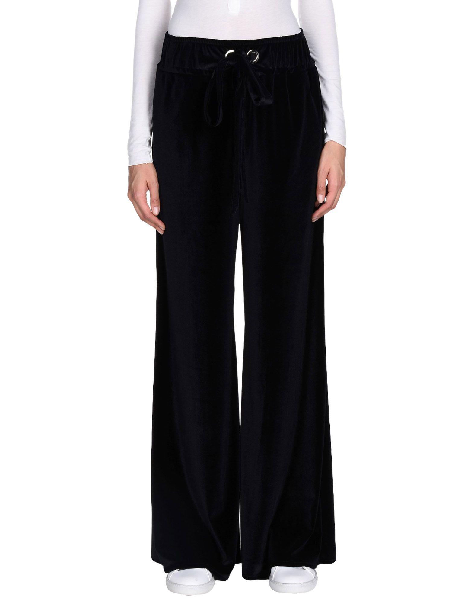 TENAX Повседневные брюки цена 2017