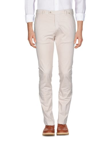 Повседневные брюки от DOUBLE EIGHT