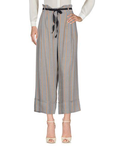 LA KICCA Pantalon femme
