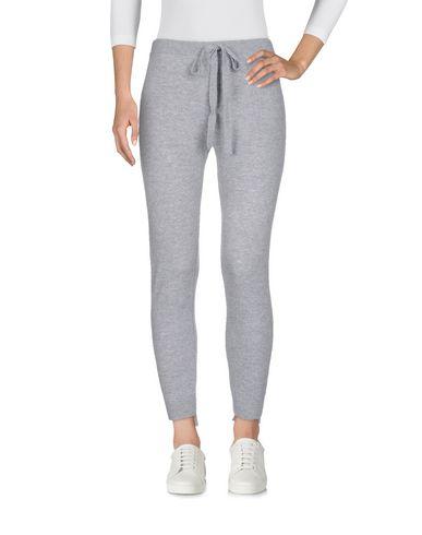 Повседневные брюки размер 40, 42, 44, 46, 48 цвет серый, синий, черный
