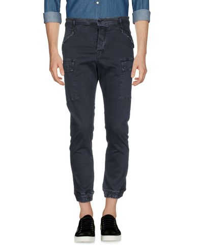 Повседневные брюки от COSTUME NEMUTSO