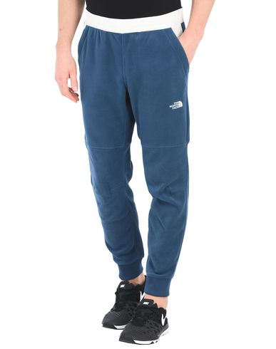 THE NORTH FACE Pantalon homme