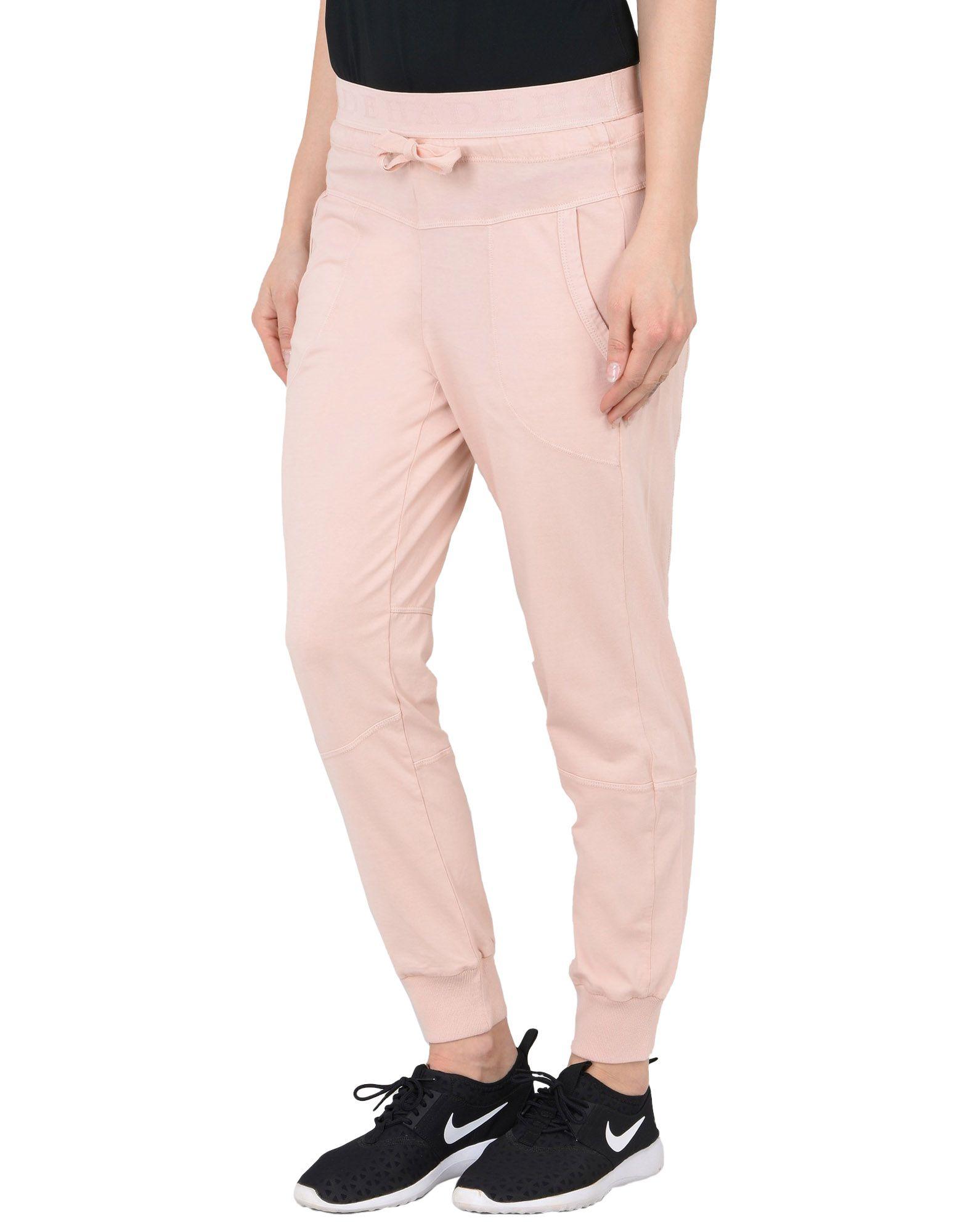 DEHA Повседневные брюки deha повседневные шорты