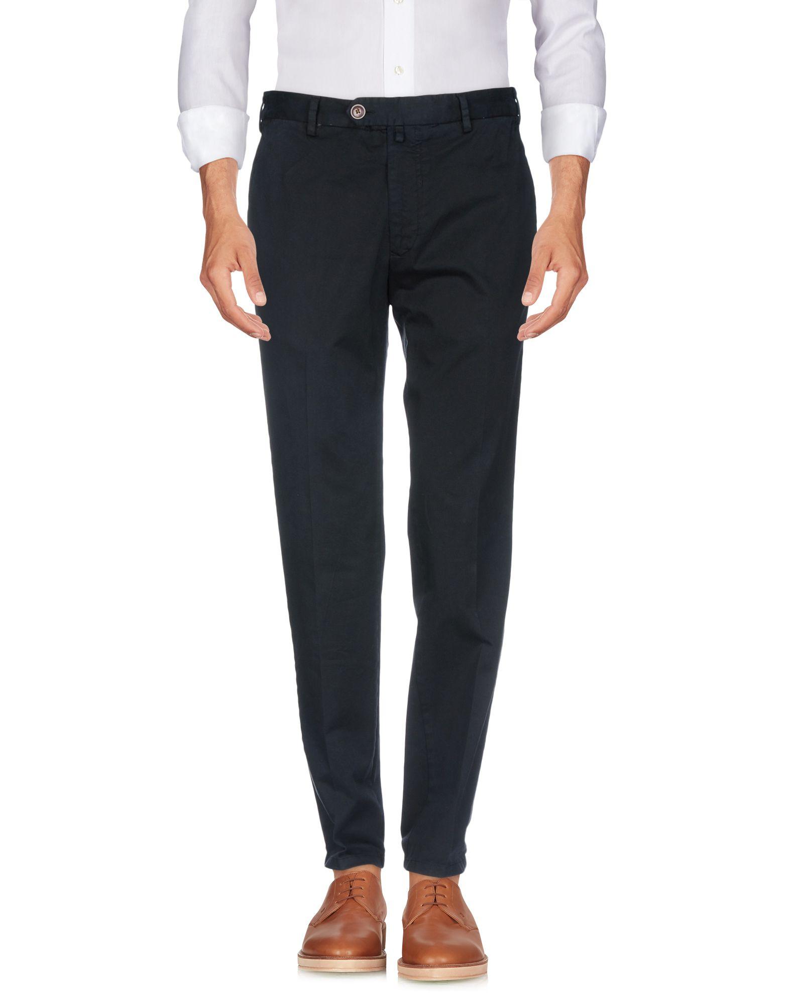 SARTORIA SORRENTO Повседневные брюки цена 2017