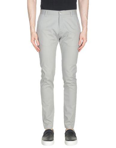 Повседневные брюки от SIMON PEET