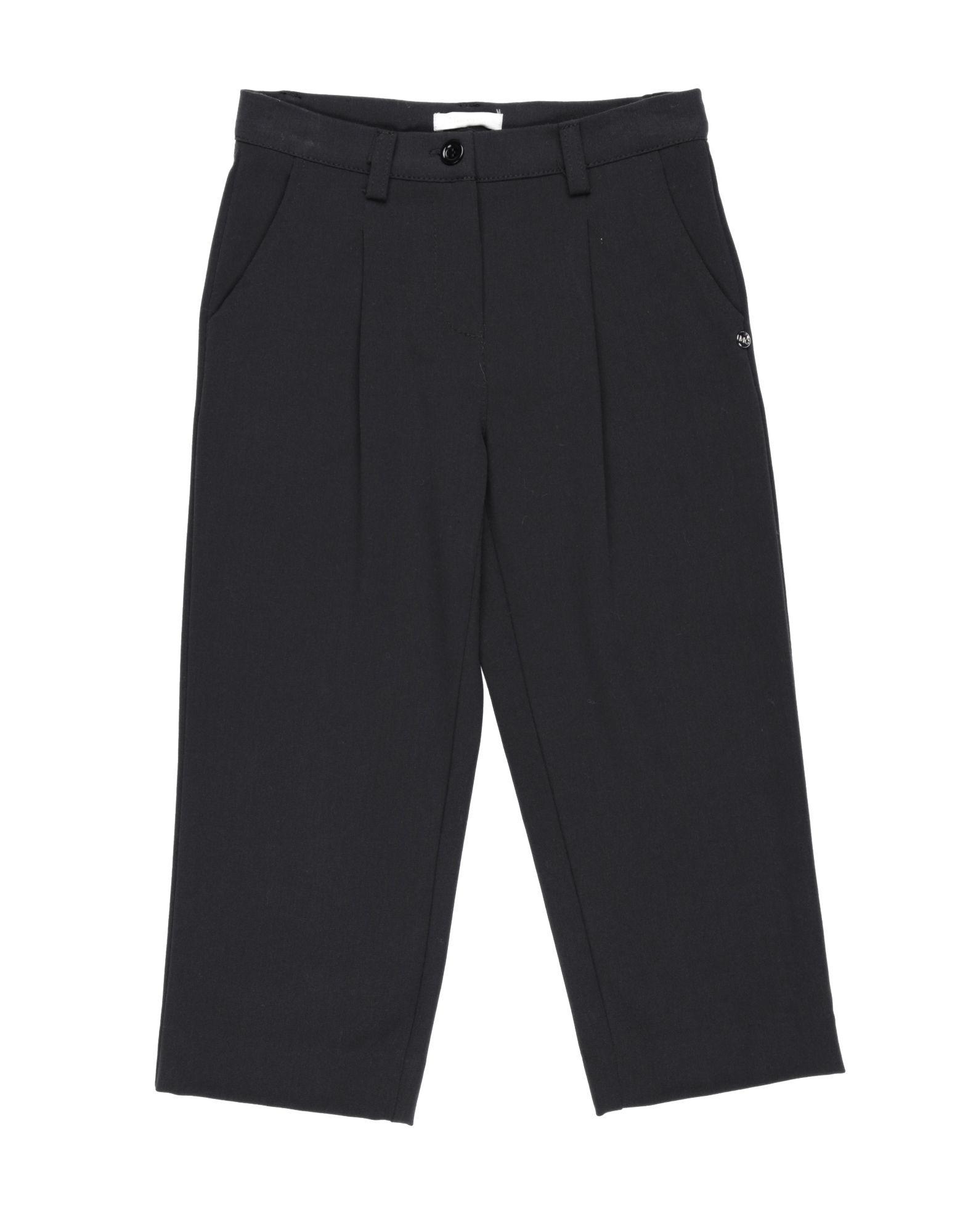 MISS GRANT Повседневные брюки саморез универсальный 3 5х20мм желтый 200шт