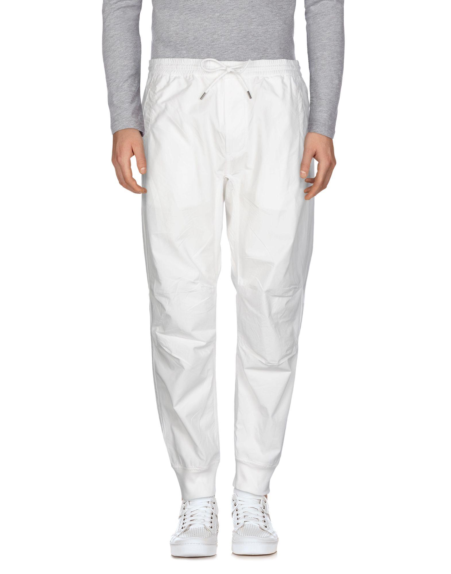 MAHARISHI Повседневные брюки шорты maharishi шорты