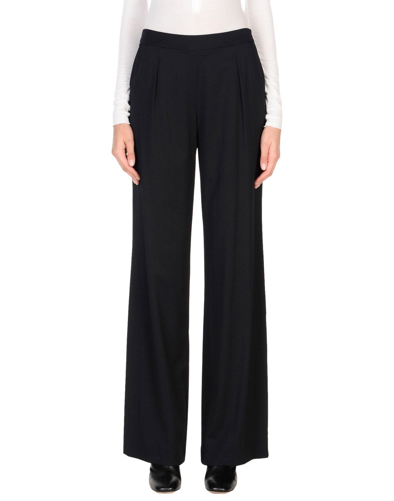 MYF Повседневные брюки myf повседневные брюки