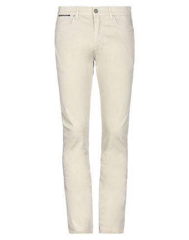 Фото - Повседневные брюки от BROOKSFIELD бежевого цвета