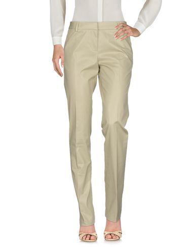 JOHN GALLIANO TROUSERS Casual trousers Women