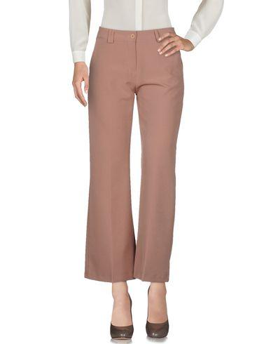 DOISÈ Pantalon femme