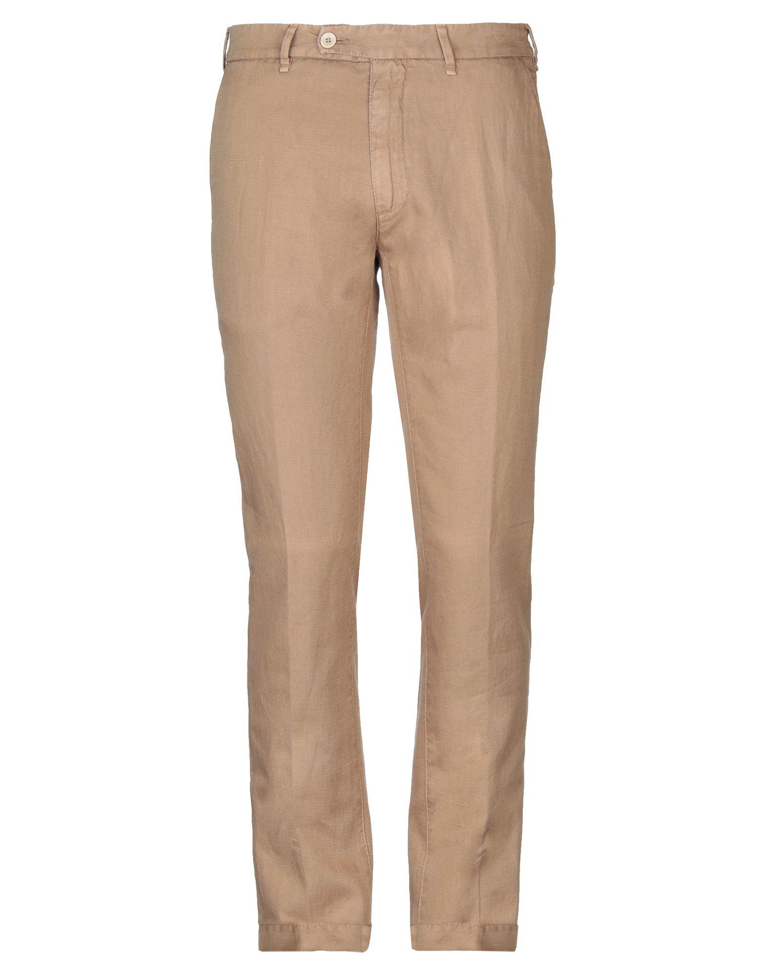 PERFECTION Повседневные брюки