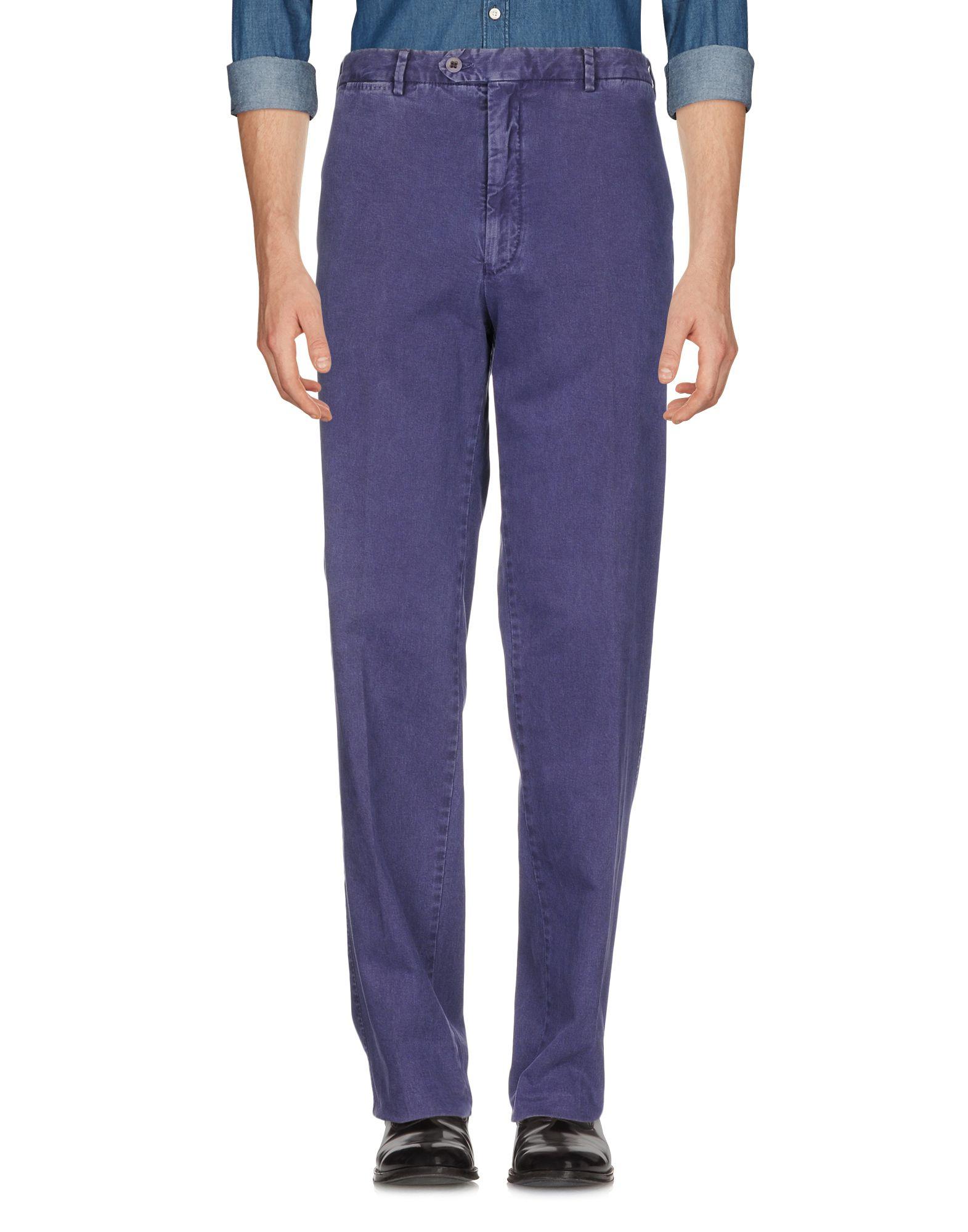 цены VALSTAR Повседневные брюки