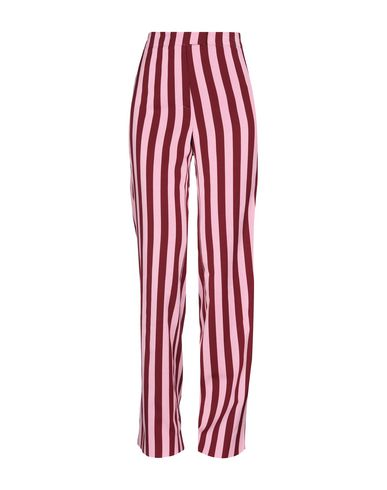 Повседневные брюки от ALEXACHUNG