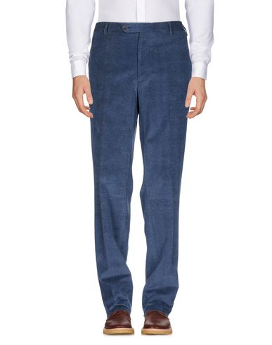 Повседневные брюки от MARCO PESCAROLO