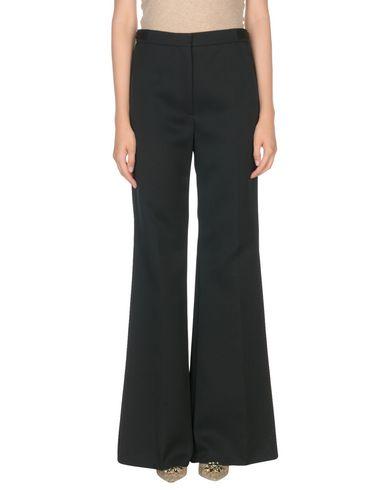 ROCHAS TROUSERS Casual trousers Women