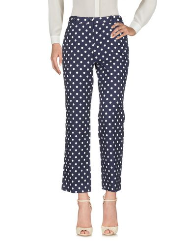 MICHAEL KORS COLLECTION TROUSERS Casual trousers Women