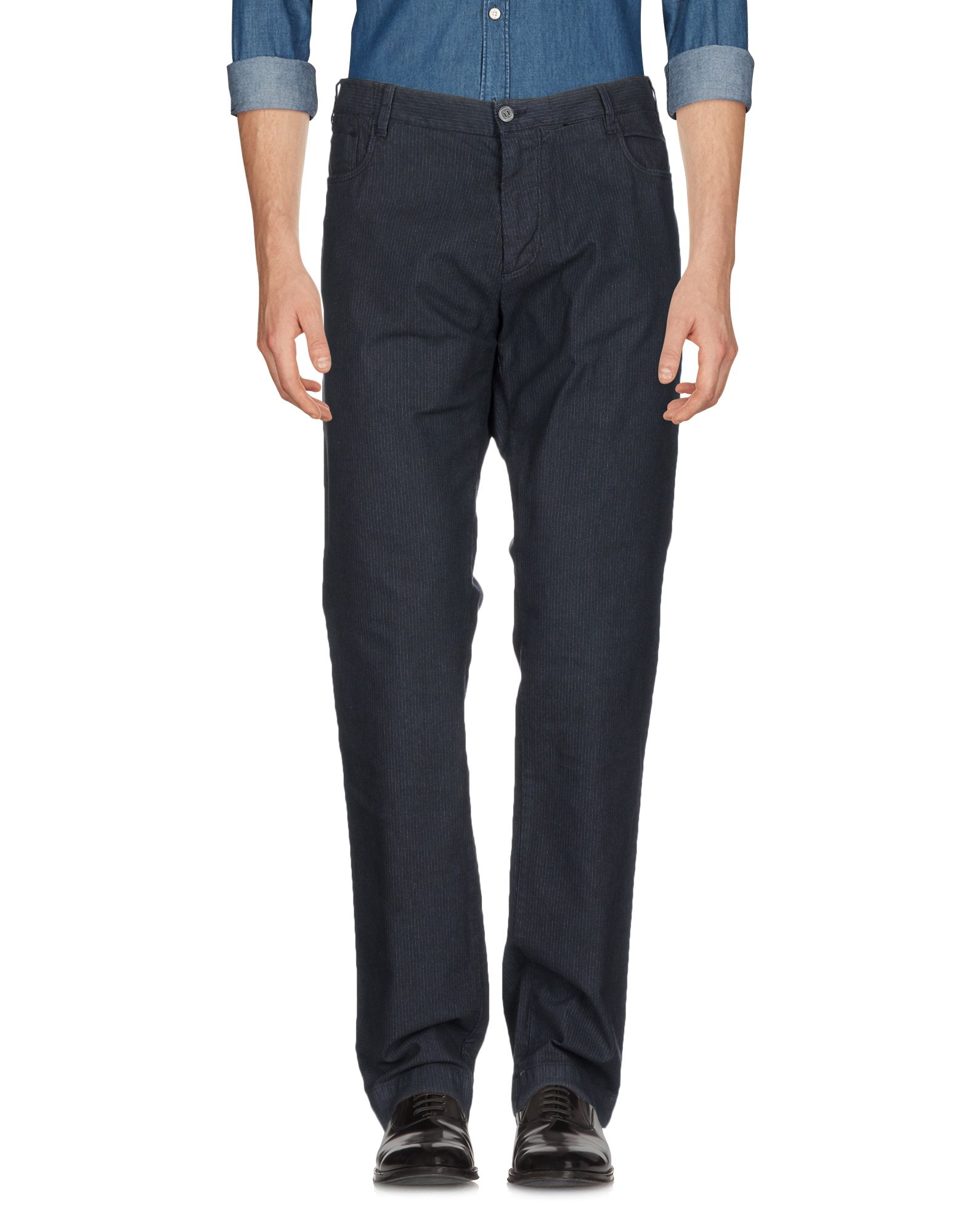 JEY COLE MAN Повседневные брюки