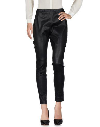 TORY BURCH TROUSERS Casual trousers Women
