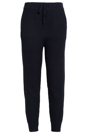 IRO Wool skinny pants
