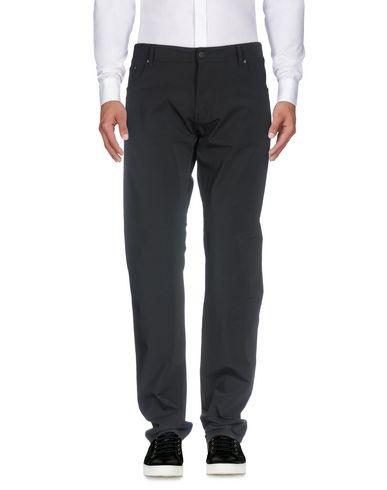 Повседневные брюки от LOST IN ALBION