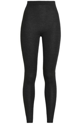 abf273717f60d Cashmere leggings | DOLCE & GABBANA | Sale up to 70% off | THE OUTNET